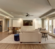 5 Living Room 2 w